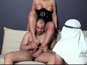 girls sex video mpeg foot fetish