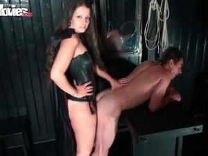 kinky porn stars video tube