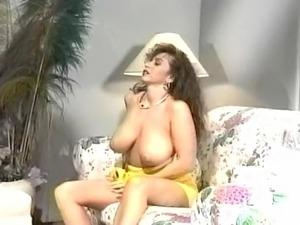 nina hartley vintage interracial porn tubes
