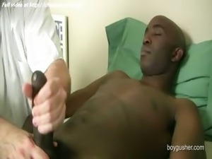 free jerk off buy sex videos