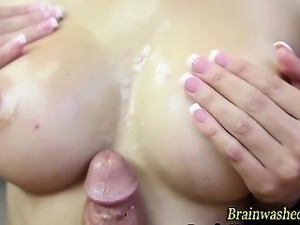 free horney handjob video movies