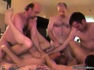 naked life porn video