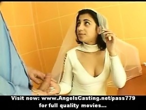 free asian teen brides aress