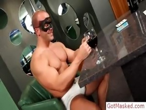 sex anus muscles porn video