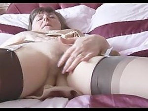 free fulllength camel toe sex vids