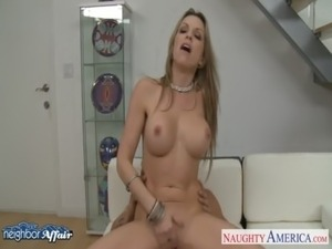 naughty america porn movie tube