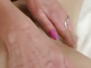 lesbian strap on fuck party
