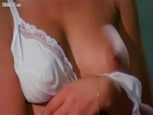 free erotic movies with plot