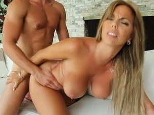 mommies fucked in the ass videos