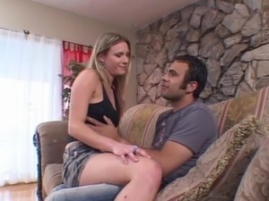 free big dick anal full movies