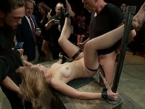 ebony abuse movie and pic gallerys
