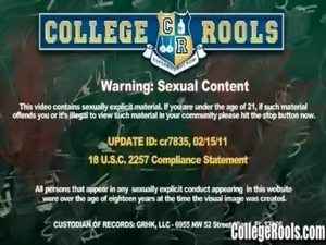 College girls caught nude