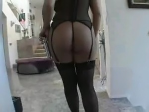 best iranian bigtits hardcore videos