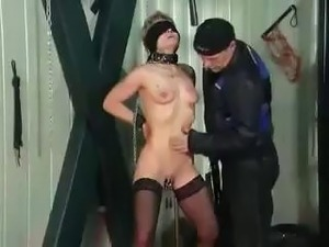mature nylons sex