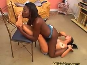 Brazil sex pic
