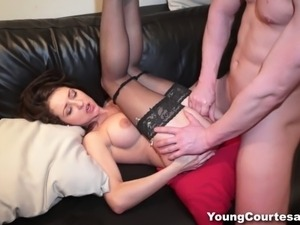 Monica belluci shoot em up sex scene
