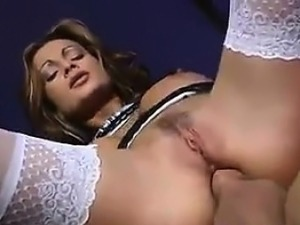 french handjob movies