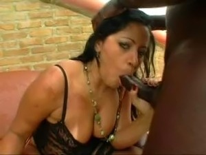 snuff porn interracial brazilian