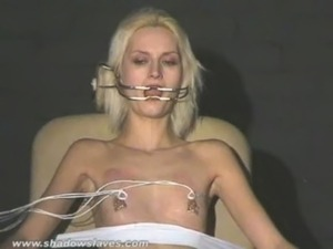 video picture torture blowjob
