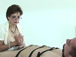pictures of sonia kohli naked