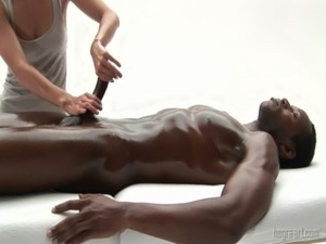black in white interracial mpegs