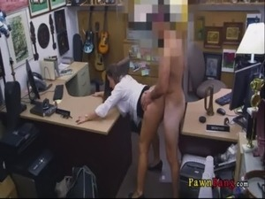erotic story customs officer blackmail