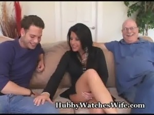 mature cougar sex tube