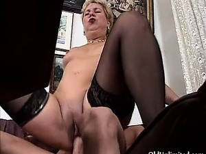 house wife facial videos