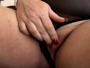 free amateur porn dirty talk