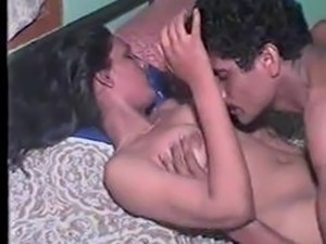 tamil honey moon couple sex video