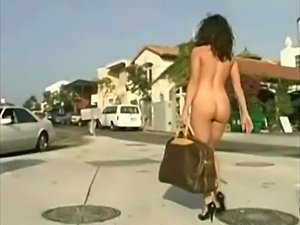 real housewives naked alex mccord
