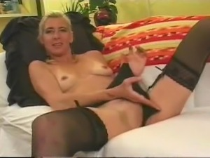 anal moms granny free video