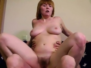 lindsay lohan hairy pussy pictures