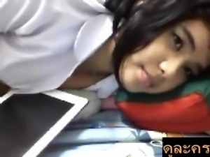 free asian sex webcam