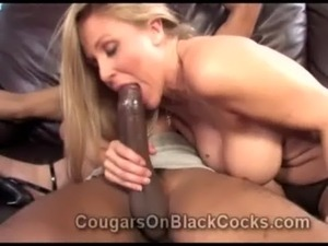black man and asian woman fucking