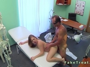 in hospital sex pics