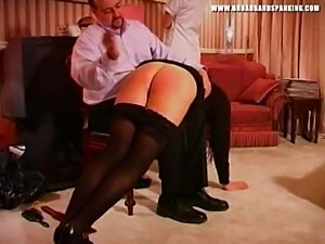 sexy police girl stripper free video