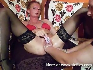 asian girls extreme squirting orgasms