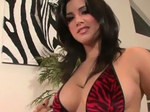 american based indian sex movie
