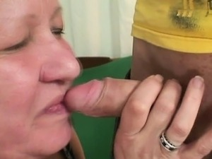 mom having sex videos