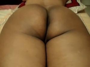 Indian wife sex pictures