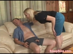asian sleeping driver porn