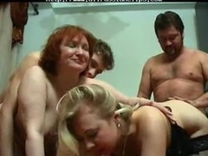 russian twink blowjob video