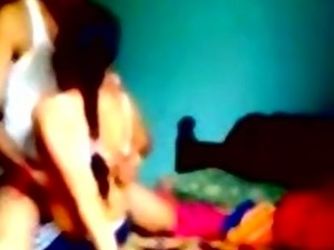 Tamil home sex video
