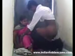 Indian college girls sex mms