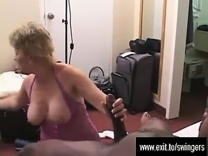 free homemaid swingers porno videos