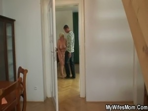 mother in law sex videos xhamster