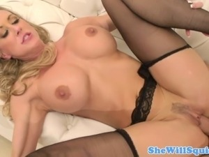 bad jojo busty squirters porn videos