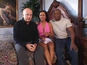 group sex of negro uncle