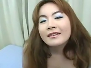 vietnam star sex video